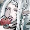 DeiXIV's avatar