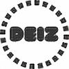Deiz787's avatar