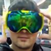 DeiZeR's avatar