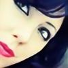 Deja-foto-Nira's avatar