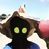 Dejai-Nanoka's avatar