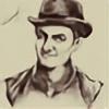 Dejajavu's avatar