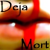 DejaMort's avatar
