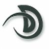 Dejan-TheMaliot's avatar