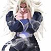 Dejan1991's avatar