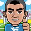 dejanmrpop's avatar