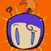 DejaPhian's avatar