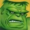 DeJarnette's avatar