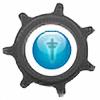 Dejas's avatar