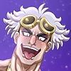 dejasamba's avatar