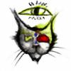 dejavu138's avatar