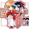 dejavu69's avatar