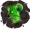 DejaVu714's avatar