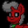 DejaVuFlame's avatar