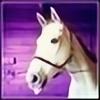 DejaVuRio's avatar