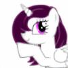DejaVuu69's avatar