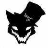 Dejavuza's avatar