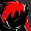 DejayScrwu's avatar