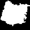 dejco's avatar