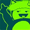 Dejdoe's avatar