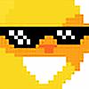 Dejdzej's avatar
