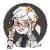 DejectedRaven's avatar