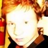 Dejers's avatar