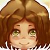 Dejiko12's avatar