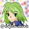 dejikodaioh's avatar