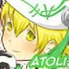 DejikoMewMew's avatar