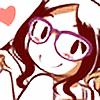 DejiNyucu's avatar