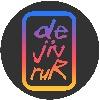 dejivrur's avatar