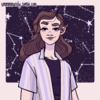 dejja-vu122's avatar