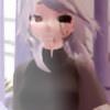 DEJLANNAMMD's avatar