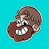DeJotaK's avatar