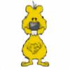 dejudicibus's avatar