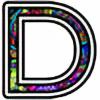 dejvis96's avatar