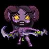Dejynx's avatar