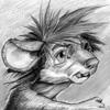 DekabristMouse's avatar