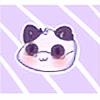 Dekagold's avatar