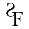 Dekaiden's avatar