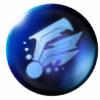 Dekaisen's avatar
