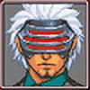 dekamaster2's avatar