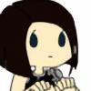 Dekana-Heaven's avatar