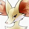 Dekanai's avatar