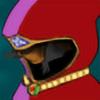 dekare3828's avatar