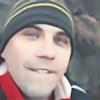 DekartIO's avatar