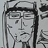 DEKATROPS's avatar