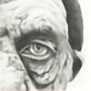 DEKAYAPHEX's avatar