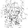 Dekazit's avatar